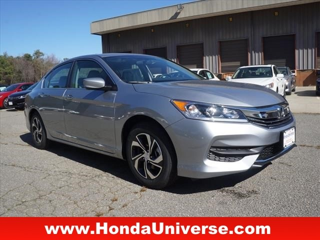 new 2017 honda accord lx cvt lx 4dr sedan cvt in lakewood ha166526 honda universe. Black Bedroom Furniture Sets. Home Design Ideas