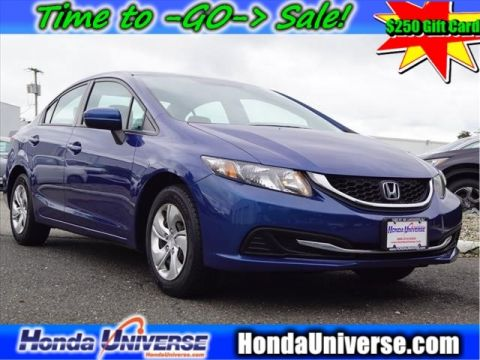 Honda Dealers Nj >> Used Car Dealer Wall Nj At Honda Universe Your Wall Nj Honda Dealer