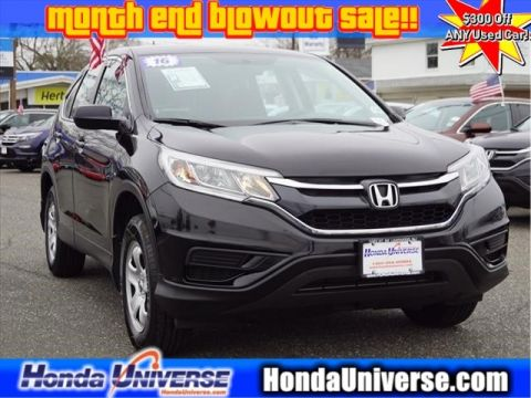 Universe Auto Sales >> Used Honda For Sale Honda Universe